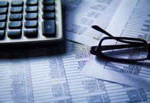 comparativa herramientas de contabilidad