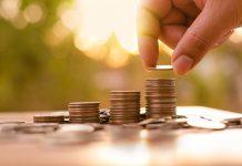 Cuatro fórmulas documentales para ahorrar costes en su organización