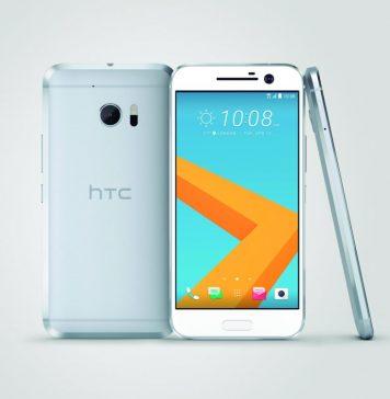 Análisis HTC 10 - Precio y características