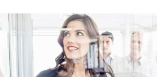 SAP Business Integrity Screening Solution