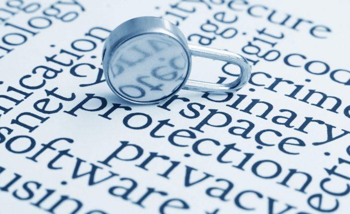 día de la protección de datos