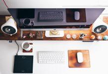 puesto de trabajo profesionales digitales empleo oferta laboral valor de las tic