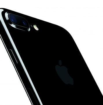 iphone 7 plus-jetblk-34br-leanforward_pr-print