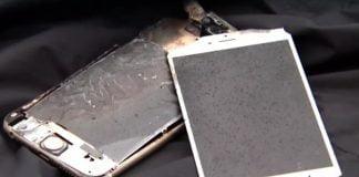 iphone-explota galaxy note