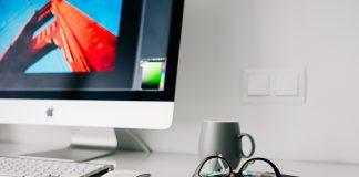 digitalización forzosa del talento