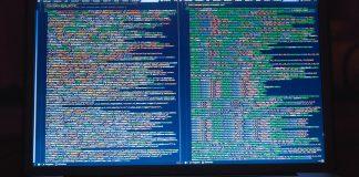 backup Open Source
