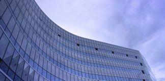 Cloud inversión TIC grandes empresas