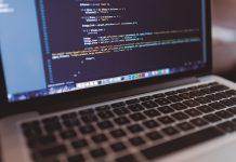 software sin licencia cártel