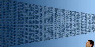 big data dato Innova-TSN proyectos innovadores