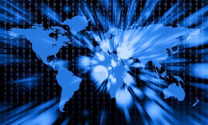 edge computing pruebas 5g alta frecuencia zte aplicaciones 5g