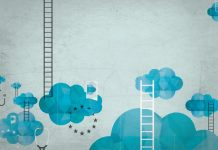 managed services integración de servicios