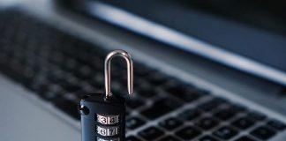 seguridad ciberdelitos bancarios