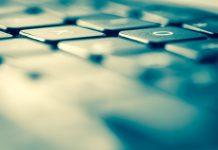 eapyme virtualizacion Virtual Machine Manager Pro ofrece seguridad en entornos de virtualización
