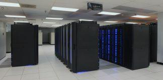 mainframe bmc ami