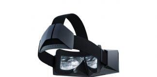 acer realidad virtual