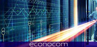 data center del futuro econocom