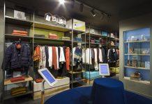 gocco telefónica smart shop