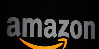aplicaciones amazon web services