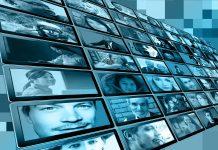 gestión de servicios de TI integración