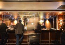 QuoHotel Hotel viajes online