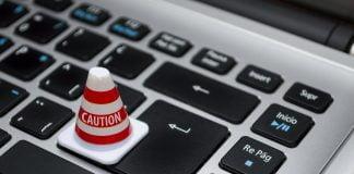 seguridad ataques de scripting