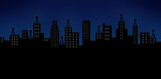virtualización de las redes móviles wi-fi evolucionadas