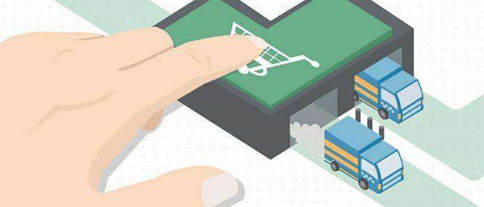 El comercio electrónico apunta alto para 2019, seguridad pagos por internet