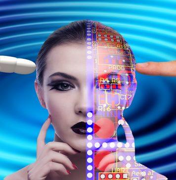 intelWATT techedge dynatrace cambios sociales QuickML IA Inteligencia artificial google cloud inboxbot