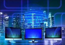 gasto tecnológico industria tecnologías digitales