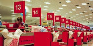 retail competencias digitales