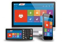 software de gestión de documentos, OKI SENDYS Explorer Lite