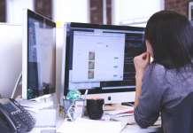 isai invertir en stratups trabajo salario medio sector TIC