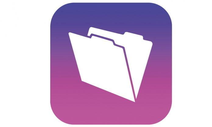Análisis Base de Datos FileMaker Pro 15