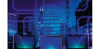 filtración de datos Bases de datos 2017 - Revista Byte TI