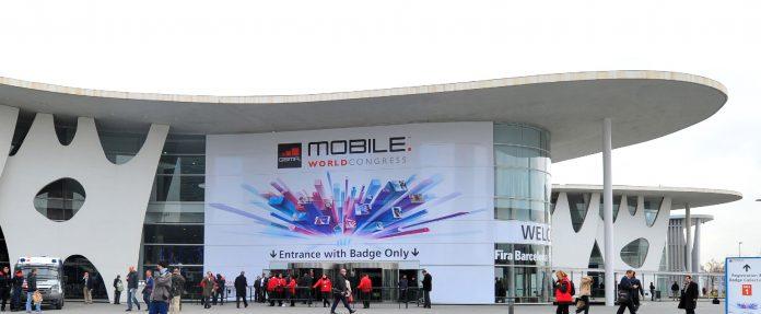 mobile world congress 17