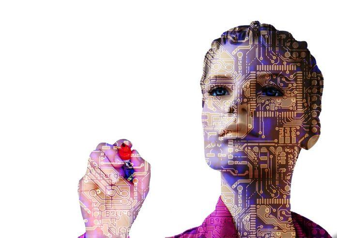 robots RPA superbot