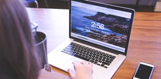 desarrollar un proyecto web