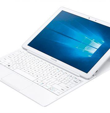 Análisis Samsung Galaxy TabPro S, precio Samsung Galaxy TabPro S