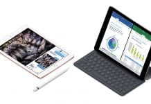 Análisis Apple iPad Pro - Precio Apple iPad Pro