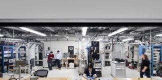IBM q ordenador cuántico