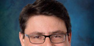 Patrick Zammit Tech Data