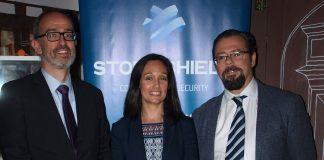 Stormshield equipo Iberia_1