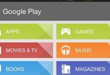 google play skinner