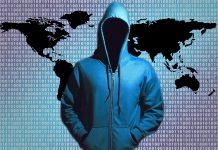 cisos wannacry cibercriminales seguridad