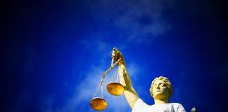 asesorías jurídicas inteligencia artificial justicia online derecho