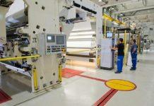 HPE simplifica la instalación de aplicaciones en plantas de producción