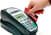 servicios bancarios PayTPV fintech española banco de españa