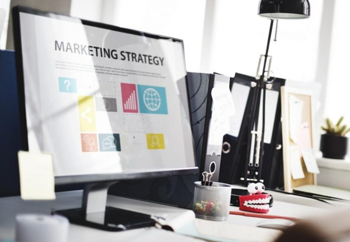 Selligent marketing relacional