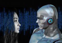deep learning robot watson de ibm