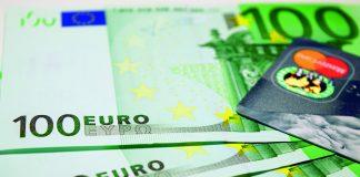 CFOs Dinero jm finn firma de inversión